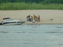 права на лодку волгоград красноармейский