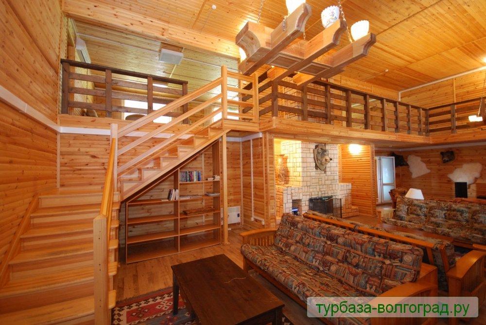 Дизайн бани дом